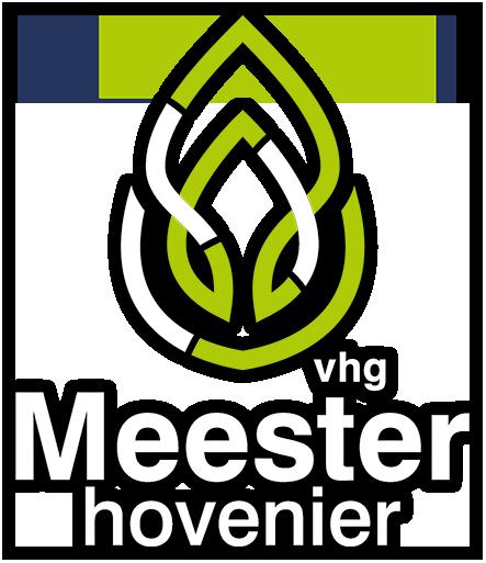 groenxpert meesterhovenier nederland
